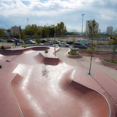 territoire skatepark marseille