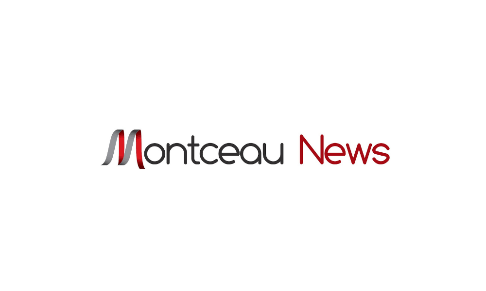 Montceau News Territoire Skatepark